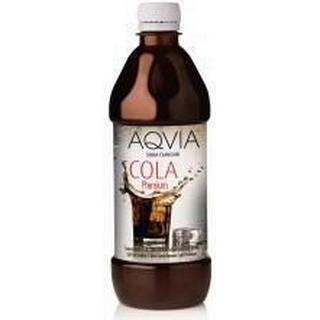 AQVIA Cola Premium 0.58L