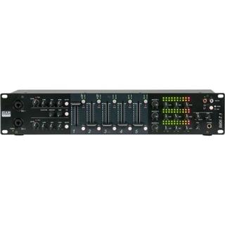 DAP Audio IMIX-7.1