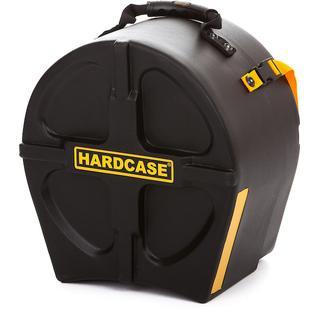 Hardcase HN10-12T