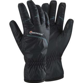 Montane Prism Gloves W