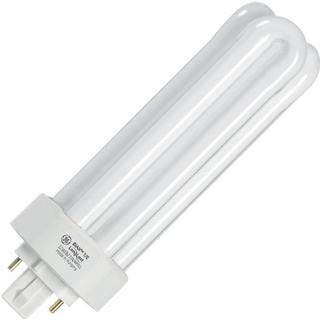 GE Lighting 39378 Fluorescent Lamp 32W GX24Q-3