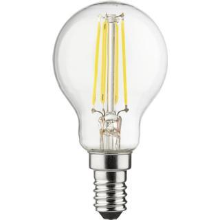 Mueller 400197 LED Lamp 4W E14