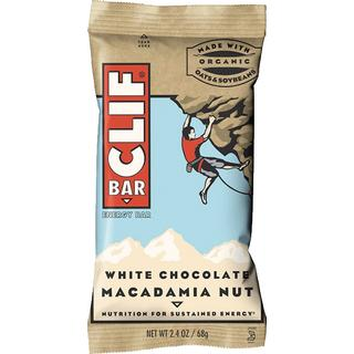 Clif Bar Clif Energy Bar Coconut Chocolate Chip 68g 1 st