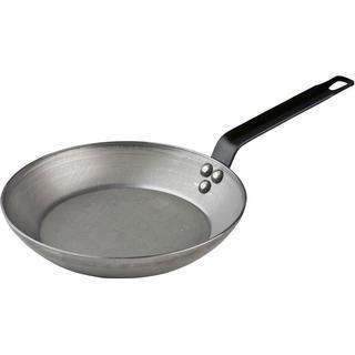 Mauviel M'Steel Stekpanna 24 cm