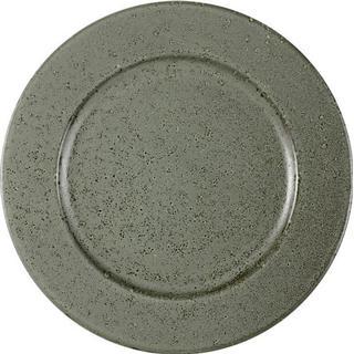 Bitz Dinner Plate 26.7cm Flat tallrik 26.7 cm