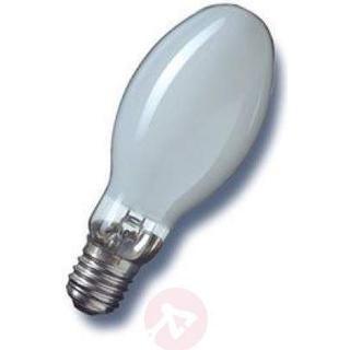 Sylvania 0020812 Xenon Lamp 70W E27