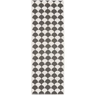 Brita Sweden Gerda (70x100cm) Grå