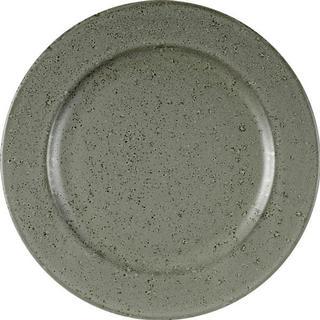 Bitz Dessert Plate 22cm Djup tallrik 22 cm
