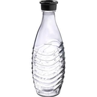 SodaStream PET Bottle 0.7L