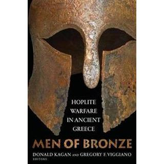 Men of Bronze (Pocket, 2015)