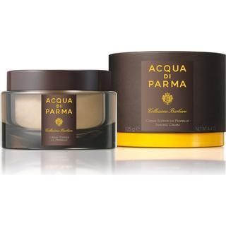 Acqua Di Parma Collezione Barbiere Soft Shaving Cream 12g
