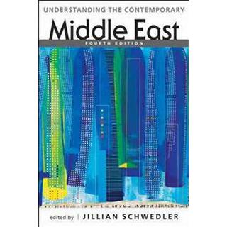 Understanding the Contemporary Middle East (Pocket, 2013)
