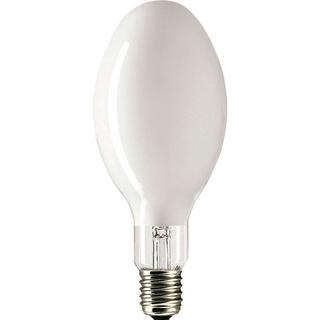 Philips Master HPI Plus Xenon Lamp 250W E40 667