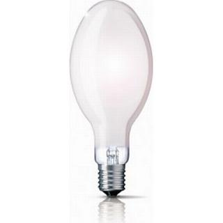 Philips Master HPI Plus Xenon Lamp 250W E40 645