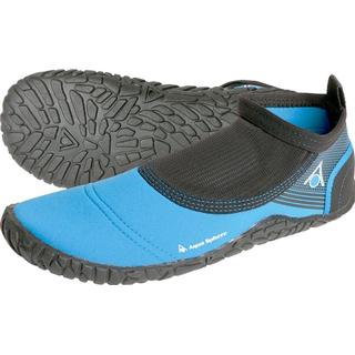 Aqua Lung Beachwalker 2.0 Shoe