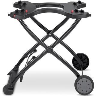 Weber Foldable Trolley-Q 1000/2000 Series 6557