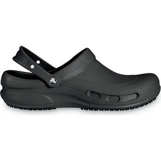 Crocs Bistro - Black