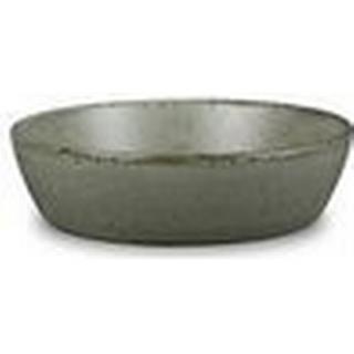 Bitz Soup Bowl Soppskål 18 cm