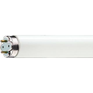 Philips Master TL-D Xtra Fluorescent Lamp 36W G13 830