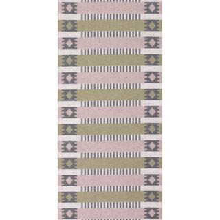 Horredsmattan Märta (70x350cm)
