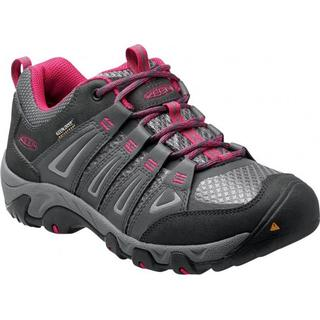 Keen Oakridge WP W - Magnet/Rose