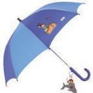 Sigikid Children's Umbrella Sammy Samoa (23291)