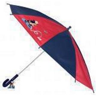 Sigikid Children's Umbrella Frido Firefighter (23421)