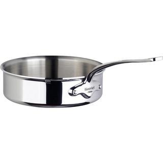 Mauviel M'cook Traktörpanna 3.1 L 24 cm