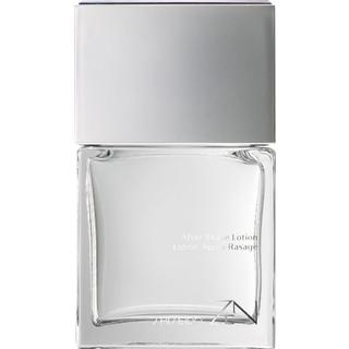 Shiseido Zen for Men After Shave Lotion 100ml