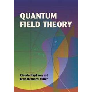 Quantum Field Theory (Pocket, 2006), Pocket