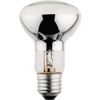 HQ HQHE27R63004 Halogen Lamps 53W E27