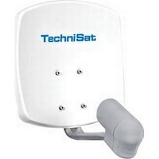 TechniSat Satman 33