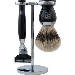 Geo F Trumper Shaving Stand PB Range