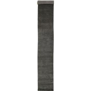 RugVista Handloom Fringes (80x600cm)