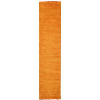 RugVista Handloom Fringes (80x350cm)