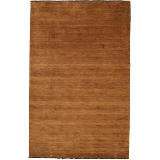 RugVista Handloom Fringes (180x275cm)