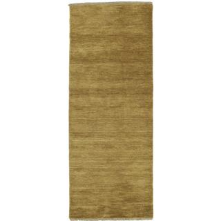 RugVista Handloom Fringes (80x200cm)