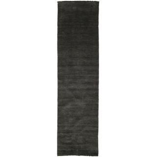 RugVista Handloom Fringes (80x300cm)