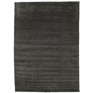 RugVista Handloom Fringes (300x400cm)