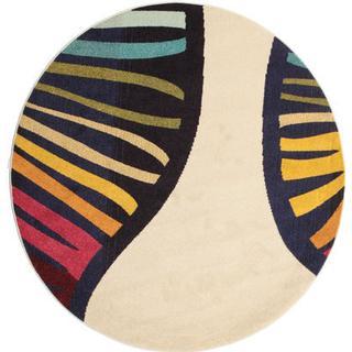 RugVista CVD13693 Vases (200cm)