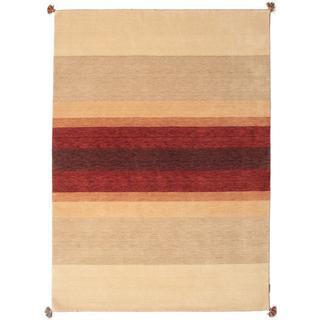 CarpetVista KWXZE36 Loribaf Loom (173x243cm)
