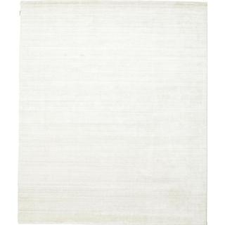 RugVista CVD9186 Silke Loom (250x300cm)