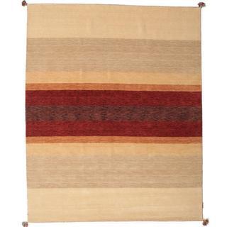 CarpetVista KWXZE25 Loribaf Loom (172x241cm)