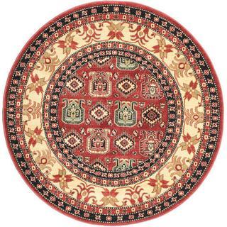 RugVista RVD10335 Kazak Simav (150cm)