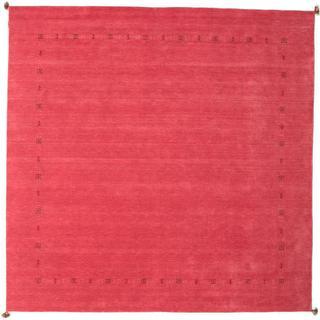CarpetVista KWXZH447 Loribaf Loom (296x297cm)
