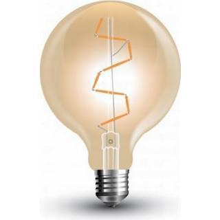 V-TAC VT-2024 LED Lamp 4W E27