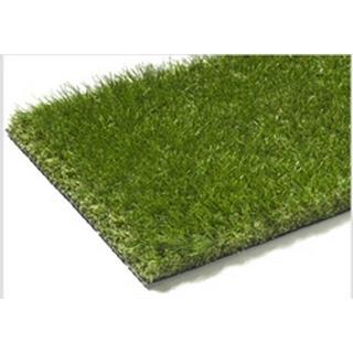 Polytuft Kingston (200cm) Grön