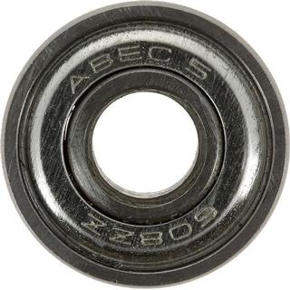 OXELO ABEC 5 8-pack