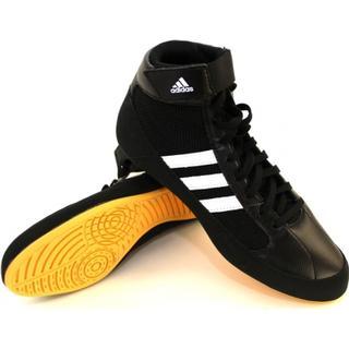 Adidas HVC M - Black/White