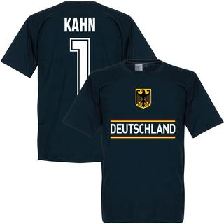 Retake Germany T-Shirt Kahn 1. Sr